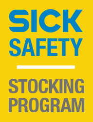 Morrell Group Sick Safety Stocking Program